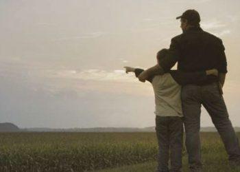 Seja um Pai para a glória de Deus!