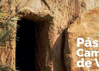 Páscoa, Caminho de Vida