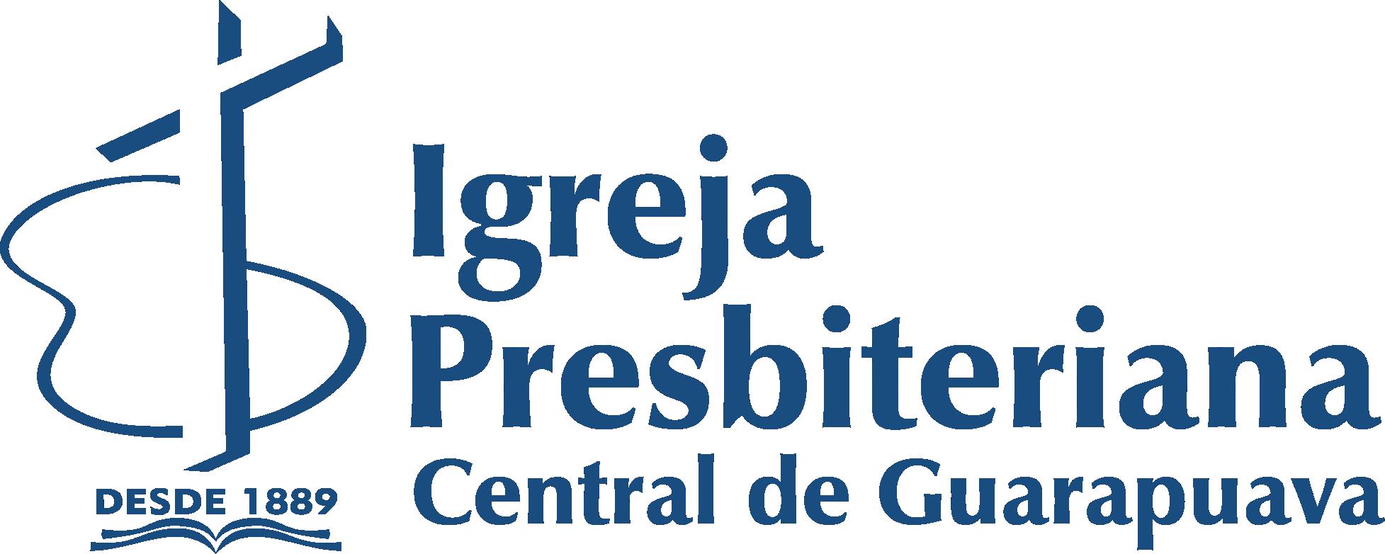 IPB Central de Guarapuava